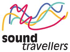Assisted by Sound Travellers